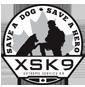 XSK9.Com